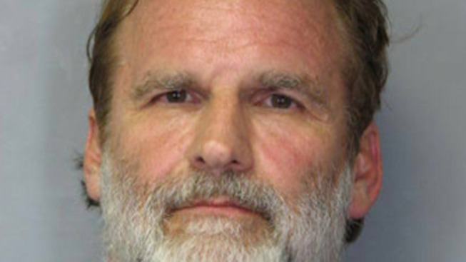 Ex-Pediatrician Convicted of Waterboarding Stepdaughter