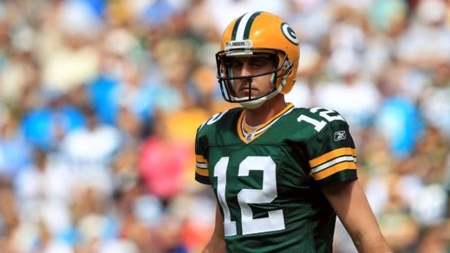 Who's Better: Aaron Rodgers Vs. Tom Brady