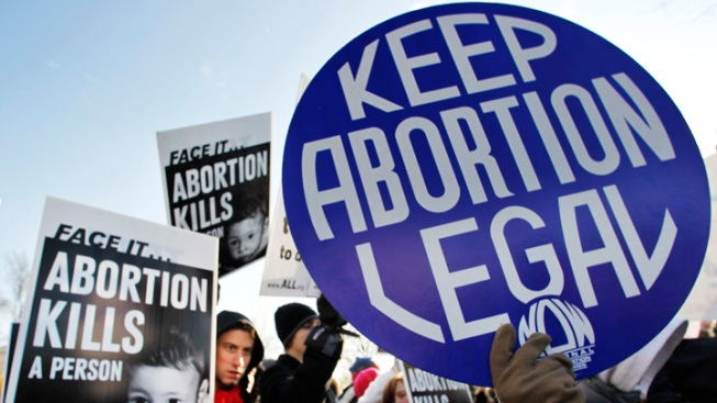 Some Google Ads Mislead Abortion-seekers