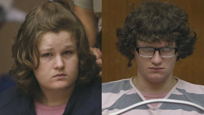 Marin County Judge Orders Drifters to Stand Trial in Double Murder