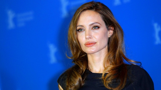 Angelina Jolie Had Double Mastectomy to Prevent Breast Cancer