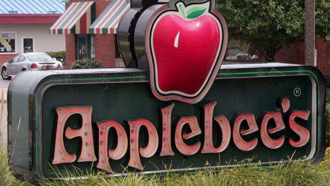 San Francisco's First Applebee's Lands on Fisherman's Wharf