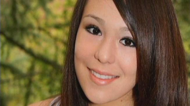 Audrie Pott's Parents Urge Expulsion of Boys After Saratoga Teen's Suicide