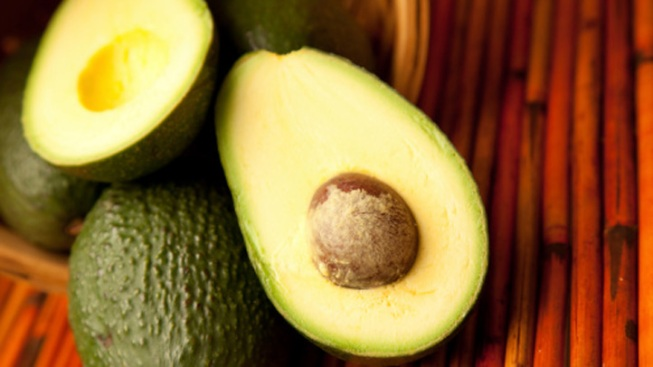 Guac Gathering: California Avocado Festival
