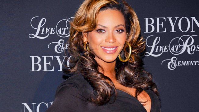 Beyonce Released from Hospital, Lenox Hill Says