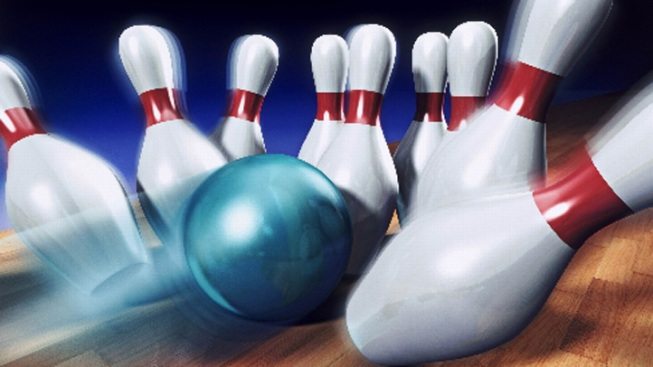 Neighbors Wary of SOMA Bowling Alley