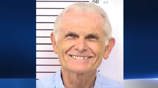 Gov. Brown Denies Parole to Manson Follower Bruce Davis