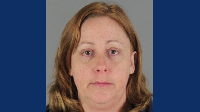 Millbrae Middle School Teacher Arrested on Suspicion of Lewd Acts With Child