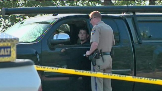 Possible New Lead in Calaveras Child Homicide