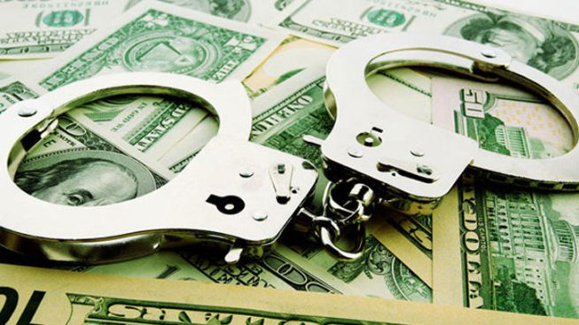 Two Charged in Campbell Real Estate Scam