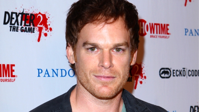 """Dexter"" Ending after Eight Seasons"