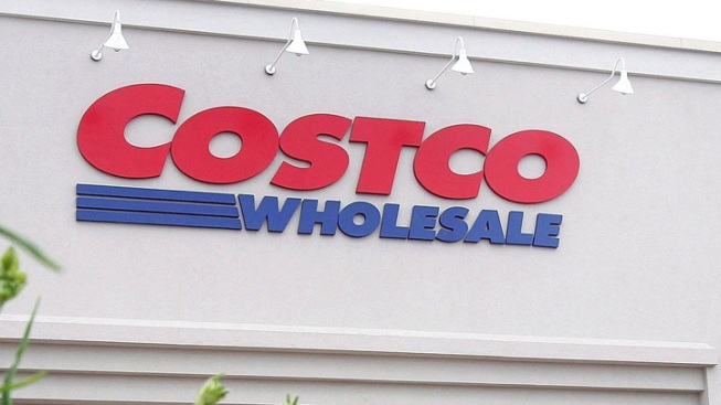 San Francisco Costco Recalls 40,000 Pounds of Rotisserie Chicken