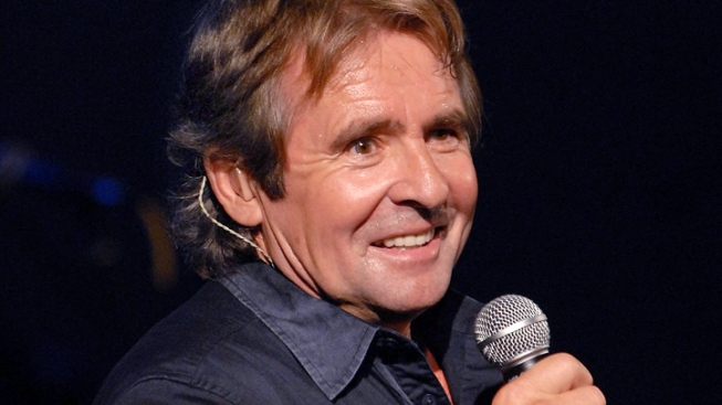 Monkees Singer Davy Jones Dead at 66