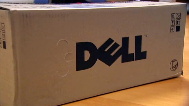 Dell Expands Into South Bay, Jobs to Follow