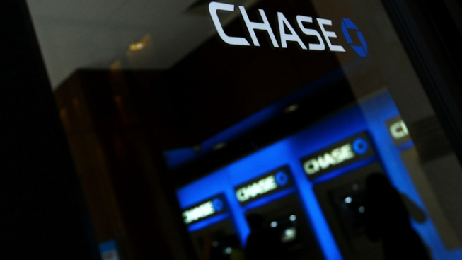 Chase Plans to Open Several New Bay Area Branches