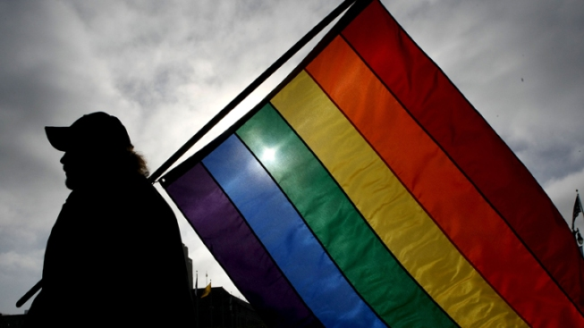 Gay, Transgender Benefits Expanding at Fortune 500 Firms