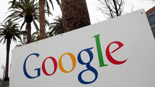 Google Tops Apple on List of Most Desired Employers