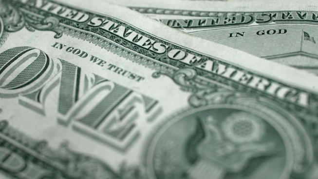 $3.5 Million in Unclaimed Property Tax Money Could Be Yours