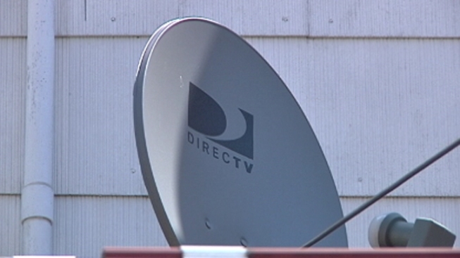 AT&T Agrees to Buy DirecTV in $48.5B Deal