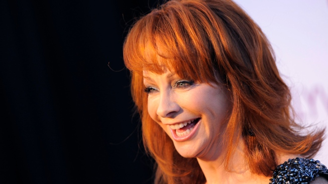 """Malibu Country"": Reba McEntire Shoots for Second Sitcom Hit"