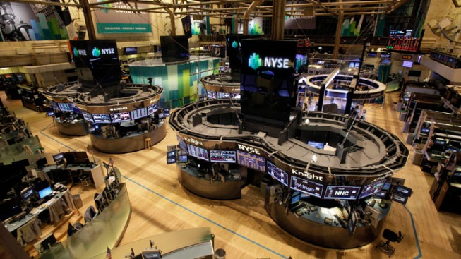 Twitter Chooses NYSE Over Nasdaq