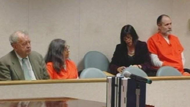 Phillip Garrido To Plead Guilty: Lawyer