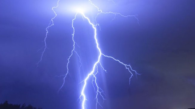 Lightning Kills 22 Students, Teacher in Uganda