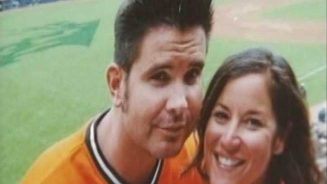 Doctors Decide Not to Operate on Bryan Stow