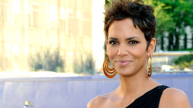 Halle Berry in Court: Wants Former Husband to Stop Seeing Child After Incident With Nanny