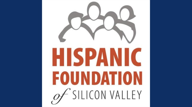 Apply for the 2015 Latino Board Leadership Academy