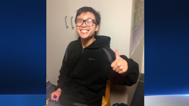 San Jose's Leland High Plans Vigil For 2012 Graduate Killed In Isla Vista Rampage