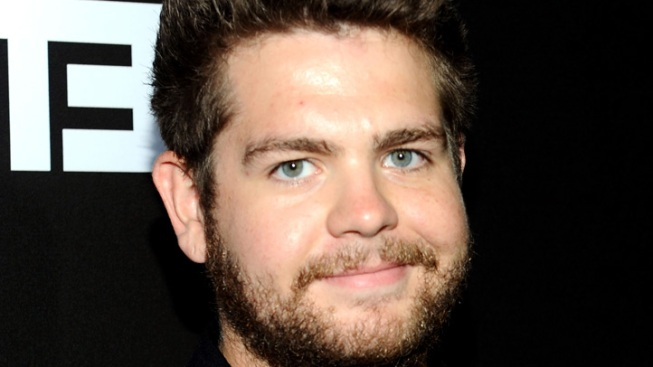 "Jack Osbourne's Wife Lisa Suffers Miscarriage: ""We Appreciate All of Your Prayers"""