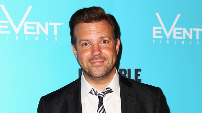"Jason Sudeikis Leaving ""SNL"""