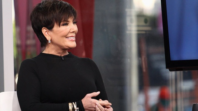 Bay Area Woman Arrested in Kris Jenner Stalking Case