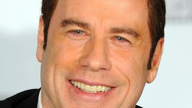 Cruise Worker Joins John Travolta Sexual Misconduct Accusers