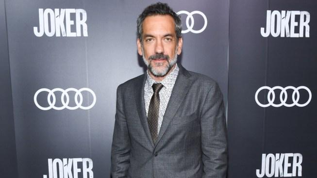 'Joker' Director Todd Phillips Pushes Back Against 'Outrage,' 'Far Left' Criticism