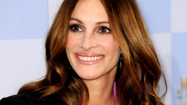 Julia Roberts' Half-Sister Found Dead of Apparent Drug Overdose
