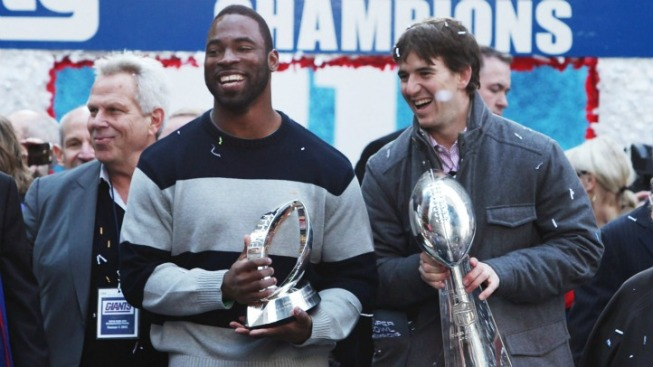 Why The NFC May Go On Another Super Bowl Run