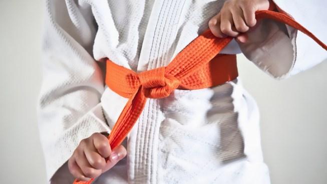Fremont Martial Arts Teacher Pleads Guilty