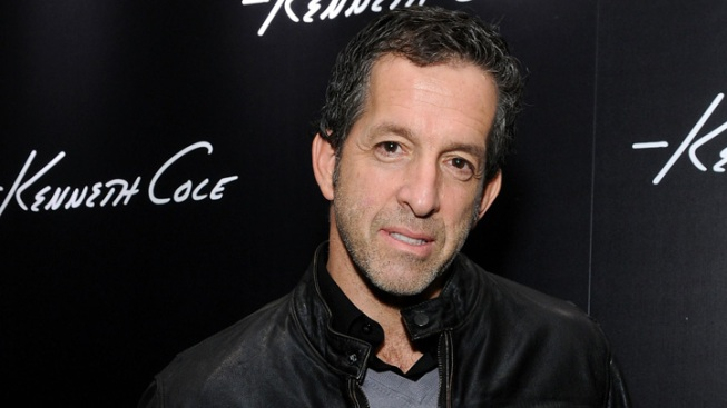 "Kenneth Cole Says He's ""Encouraging Awareness"" With Controversial Syria Tweet"