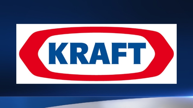 Kraft Heinz Recalls More Than 2m Pounds Of Turkey Bacon together with Oscar Mayer Recalls 2 Million Pounds Of Turkey Bacon That May Spoil Before Its Time moreover Bacon You Decide further Turkey Bacon Recall together with Kraft Recalls 2 Million Pounds Of Oscar Mayer Turkey Bacon 322922791. on oscar mayer uncured turkey bacon recall