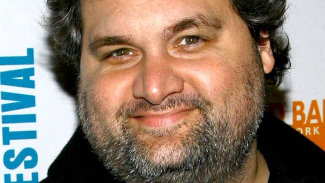 """Artie Lange: """"Howard Stern"""" Return Would Be """"Greatest Thing Ever"""""""