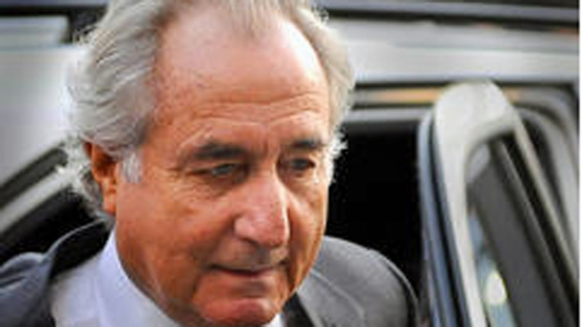 JPMorgan Settles Madoff Fraud Claims for $1.7B: Feds