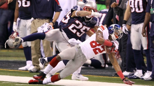 The Good, Bad and Ugly of Super Bowl XLVI