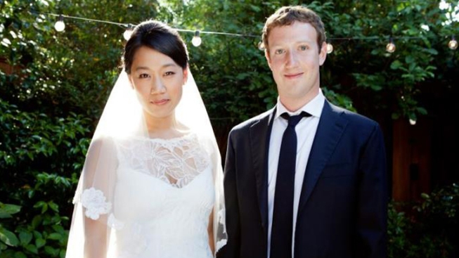 Mark Zuckerberg, Priscilla Chan Give $5 Million to Ravenswood Health Center