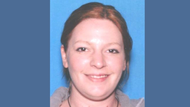 Woman Identified in Fatal Berkeley House Fire