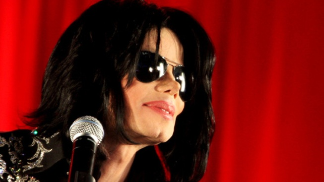 Q&A to Give Unique Insight into Michael Jackson Jury Pool