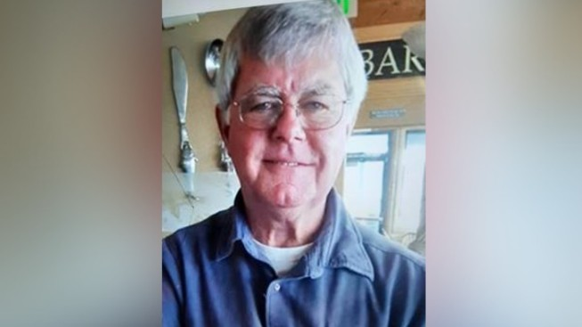Sonoma County Officials Seek Help Locating Missing, At-Risk Man