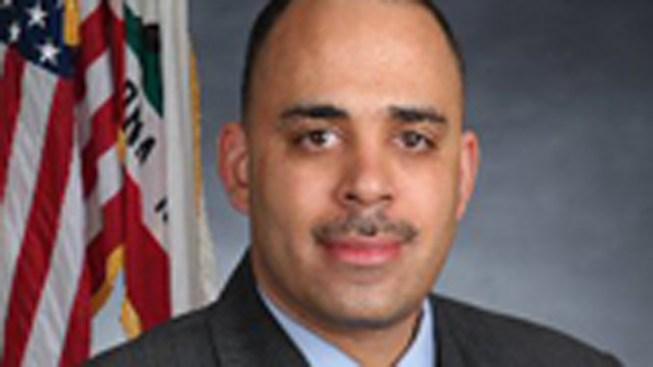 East Bay Probation Officer Leave Explained