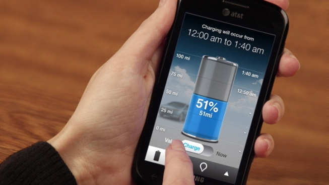 Ford to Debut Social Mobile App at CES